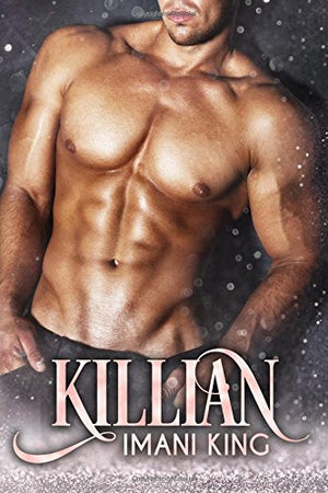 Killian: Prince of Rhenland