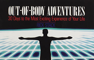 Out-Of-Body Adventures