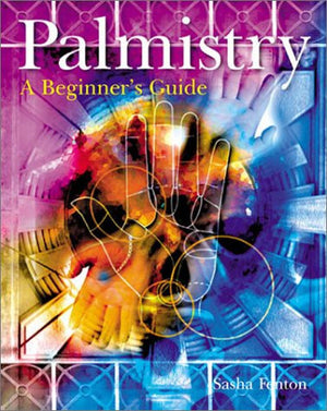 Palmistry: A Beginner's Guide
