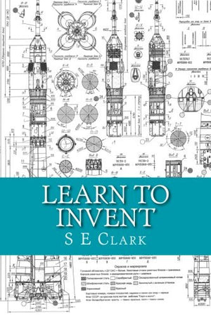 Learn to Invent: Practical Instruction