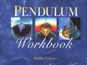 Pendulum Workbook