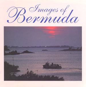 Images of Bermuda