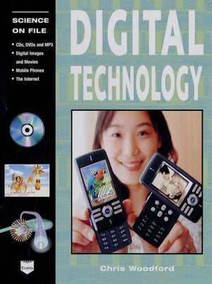 Digital Technology (Science in Focus)