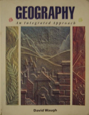 Geography: An Integrated Approach Fourth Edition