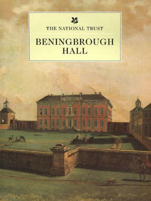 Beningbrough Hall: North Yorkshire (National Trust Guidebooks)
