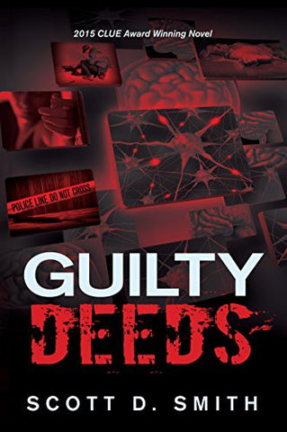 Guilty Deeds