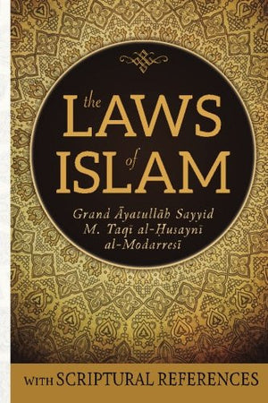 The Laws of Islam