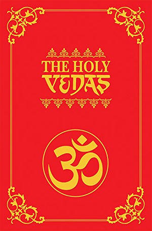 The Holy Vedas