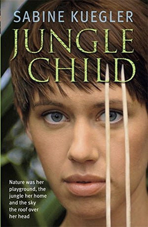 Jungle Child