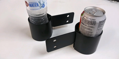 "Cup holder ""Free Shipping"""