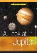A Look at Jupiter (Out of This World)