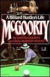 McGoorty: A Billiard Hustler's Life