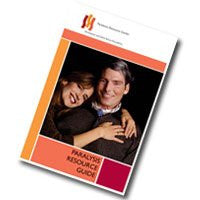 Paralysis Resource Guide (Christopher & Dana Reeve Paralysis Resource Center)