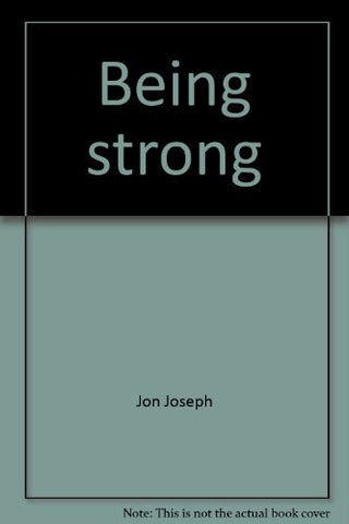 Being strong: A practical and scientific approach to dry-land swim training