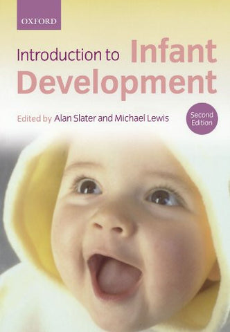 Introduction to Infant Development