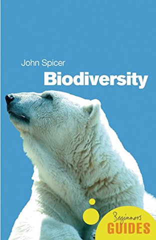 Biodiversity (World Issues Today)