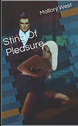 Sting of Pleasure