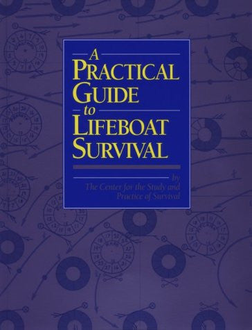 A Practical Guide to Lifeboat Survival