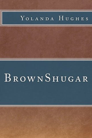 BrownShugar