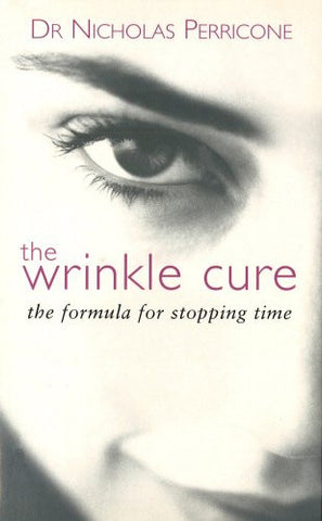 The Wrinkle Cure: The Formula for Stopping Time