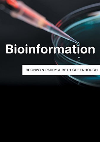 Bioinformation (Resources)