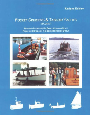 Pocket Cruisers & Tabloid Yachts/1