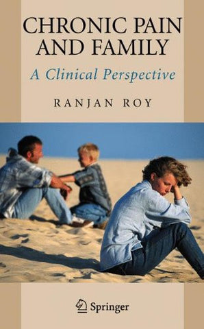 Chronic Pain and Family: A Clinical Perspective