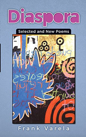 Diaspora: Selected and New Poems