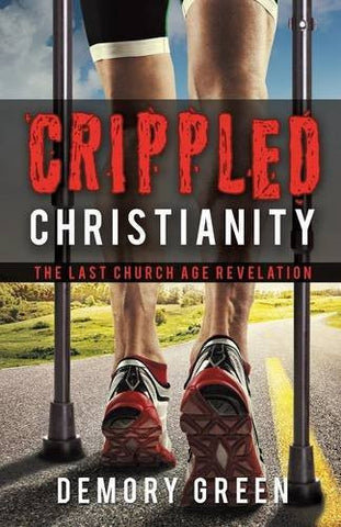 Crippled Christianity