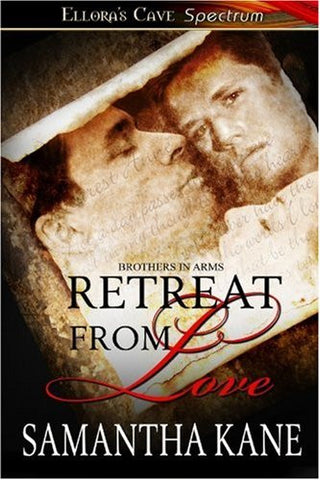 Brothers in Arms: Retreat From Love