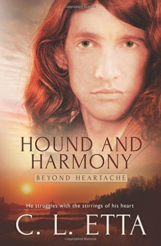Hound and Harmony (Beyond Heartache) (Volume 3)