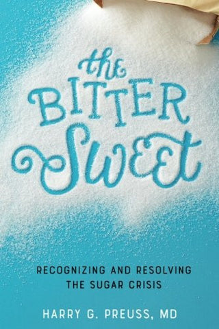 The Bitter Sweet: Recognizing and Resolving the Sugar Crisis