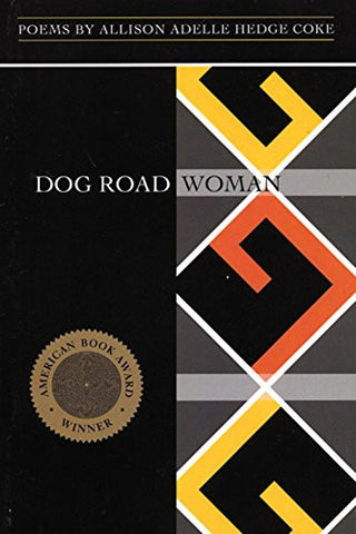 Dog Road Woman