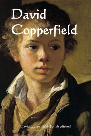 David Copperfield (Polish edition)
