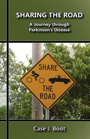 Sharing the Road: A Journey Through Parkinson's Disease