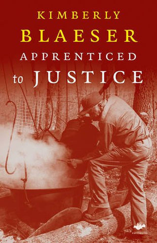 Apprenticed to Justice (Earthworks)