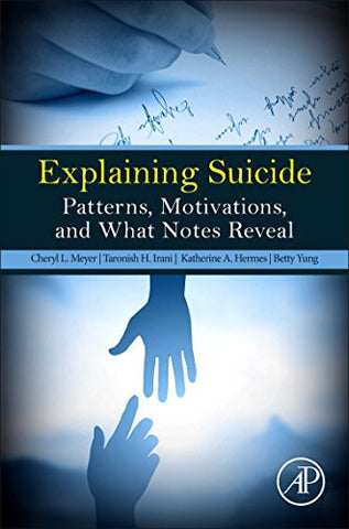 Explaining Suicide: Patterns, Motivations, and What Notes Reveal