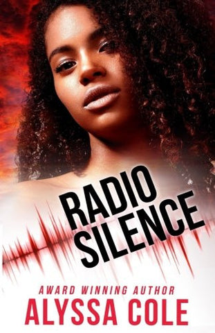 Radio Silence (Off the Grid) (Volume 1)