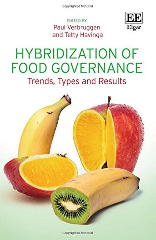 Hybridization of Food Governance: Trends, Types and Results
