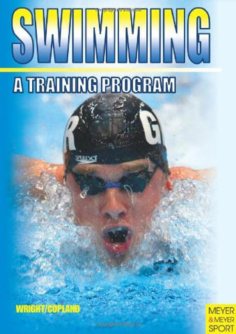 Swimming: Training Program