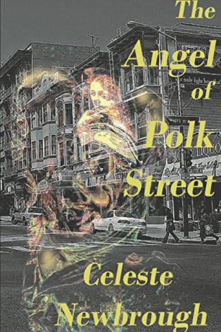 The Angel of Polk Street