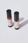 Cripple Creek Perfume Oil 10ML