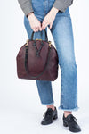 Anni Large Shoulder Bag