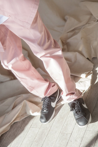 Polycotton Work Trouser