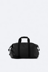 Weekend Bag V2 - Black
