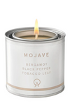 Mojave Candle