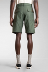 Fatigue Short