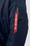 MA-1 Reversible Flight Jacket