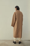 Handmade Long Coat