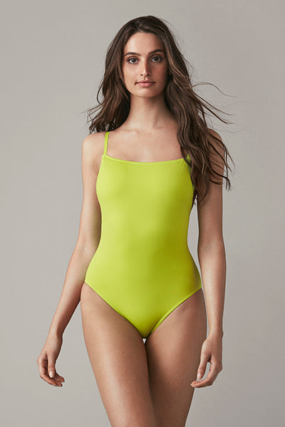 Adjustable Maillot
